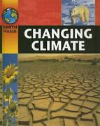 Changing Climate Earth Watch