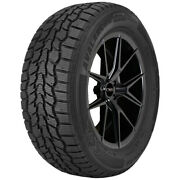 4-175/65r14 Hercules Avalanche Rt 82t Tires
