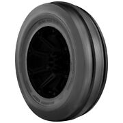 7.50-16 Harvest King Front Tractor Ii D/8 Ply Tire