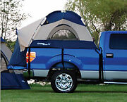 Genuine Bed Tent Sportz Truck Tent 5.5and039 Bed Vac3z-99000c38-a