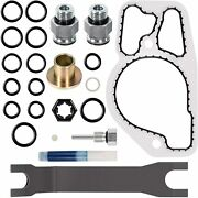 High Pressure Oil Pump Hpop Master Service Kit For 94-2003 Ford Powerstroke 7.3l