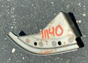 1955 1956 1957 Chevy Convertible Outer Wheel Well Quarter Panel Support Usa