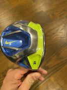 Nike Vapor Fly Tw Tiger Woods Limited Edition Un Released Driver Head 420cc