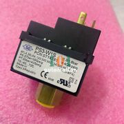 1pcs New For Alco Ps3-w1s 0.3/1.8bar Pressure Switch 0714761