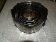 🔥⭐1969 Ford C-6 Automatic Transmission Reverse High Clutch Drum Direct