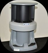 Air Techniques Scanx Ile Digital Imaging System Dental Phosphor X-ray Scanner
