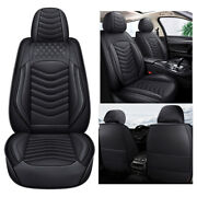 Auto Front Car Seat Cover Car Interior Accessories For Universal Car Truck Suv