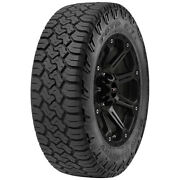 4-35x12.50r18lt Toyo Open Country C/t 128q F/12 Ply Tires