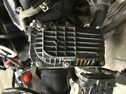 Engine 2.0l Naturally Aspirated Vin 4 6th Digit Fits 16-17 Civic 367080-1