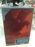 Godzilla Movies King Of The Monsters 2019 Rodan 7 Scale Action Figure By Neca