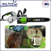 Hot Deal 18-inch Cordless Chainsaw Battery And Charger Not Included Us Stock
