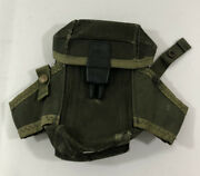 U.s. Army Military Magazine Ammo Pouch Case Small Arms Alice Lc-1