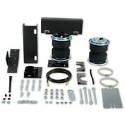 57216 Air Lift Spring Kit Rear Driver And Passenger Side New For Chevy Lh Rh C1500