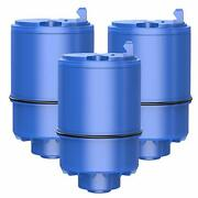 Overbest Rf-9999 Nsf Certified Water Filter, Replacement For Pur Rf9999, Rf-3375