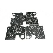 19300335 Ac Delco Automatic Transmission Gasket Kit New For Chevy Avalanche