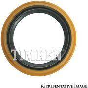 1962 Timken Output Shaft Seal Rear Inner Interior Inside New For Vw Dmc Coupe A4