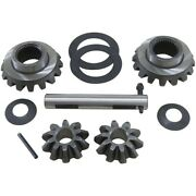 Ypkd60-s-35 Yukon Gear And Axle Spider Kit Front Or Rear New For F350 Truck F450