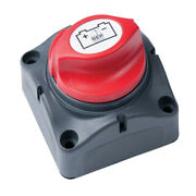 Bep Battery Disconnect Switch 275a Continuous Bep Marine 701