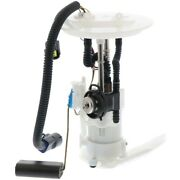 67210 Bosch Electric Fuel Pump Gas New For Ford Explorer Mercury Mountaineer