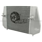 46-20161 Afe Kit Intercooler New For F150 Truck Ford F-150 2013-2014