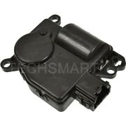 J04025 Hvac Heater Blend Door Actuator Front Or Rear New For F150 Truck F-150