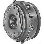 47298 4-seasons Four-seasons A/c Ac Compressor Clutch New For Chevy Le Sabre