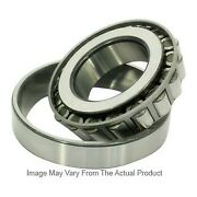 211tb Timken Bearing Front Or Rear New For Ram 50 Pickup Truck F150 F250 F350