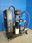 Graco Therm-o-flow Graco Therm-o-flow 20 Hot Melt Unit 06211500001