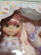 Neo Blythe Cwc Limited Ed My Melody Softley Cuddly You Me