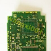 1pcs A20b-3300-0363 Fanuc Cnc System Axis Card Brand New Unused Dhl Shipping
