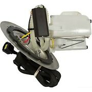 Pfs-191 Motorcraft Electric Fuel Pump Gas New For Ford Mustang 1999-2000