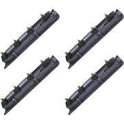Set-wkp9212047-4 Walker Products Ignition Coils Set Of 4 New For Chevy Olds