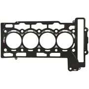 26454pt Felpro Cylinder Head Gasket New For Mini Cooper Countryman Paceman 13-15