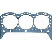 9354pt-1 Felpro Cylinder Head Gasket New For Chevy Olds Express Van S10 Pickup