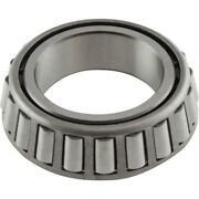 17887 Timken Differential Bearing Front Or Rear New For Chevy 2-10 Series Pickup