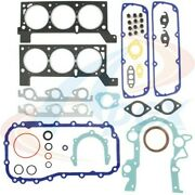 Afs2032 Apex Full Gasket Sets Set New For Town And Country Dodge Grand Caravan