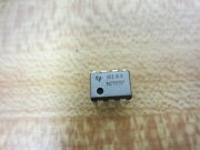 Texas Instruments Ne555p Integrated Circuit Pack Of 60