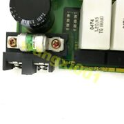 1pcs A16b-2203-0662 Fanuc Cnc System Axis Card Brand New Unused Dhl Shipping