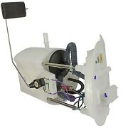 Pfs-1058 Motorcraft Electric Fuel Pump Gas New For Ford Mustang 2015-2020