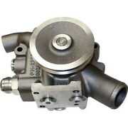 Aw6353 Airtex Water Pump New For Chevy Ford F650 Gmc C6500 Topkick C6000 B7 F750