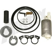 E2485 Airtex Electric Fuel Pump Gas Front Passenger Right Side New For Chevy Rh