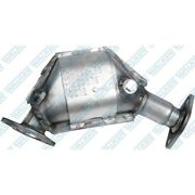 82576 Walker Catalytic Converter Front New For Subaru Legacy Impreza Forester 98