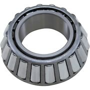 Yt Sb-m802048 Yukon Gear And Axle Differential Pinion Bearing Kit Front Or Rear
