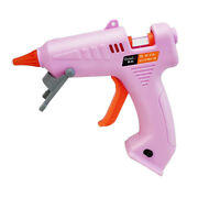Professional 20w Battery Hot Melt Glue Gun For Dent Repair Toys Crafts For