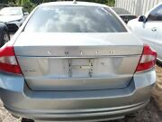 Trunk/hatch/tailgate Without Camera Fits 07-16 Volvo 80 Series 257534