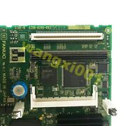 1pcs A20b-8200-0927 Fanuc System Motherboard Brand New Unused Dhl Shipping