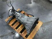 Ford Ford Mustang 1996 E-1fav2p47 Automatic Transmission [used] [pa02386124]
