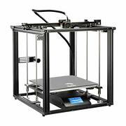 Creality Ender 5 Plus 3d Printer With Bl Touch Tempered Glass Plate And Touch...