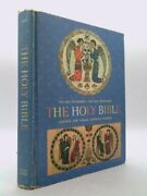 The Holy Bible The Old Testament And New Adapted For Young Catholic Readers