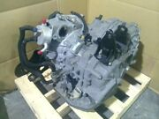 Toyota Blade 2007 Automatic Transmission 3040012050 [used] [pa50388875]